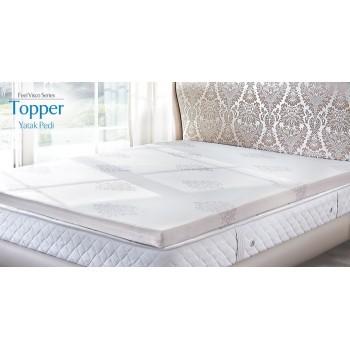 яташ матраци Кръстосано търсене – Mattresses Veliko Tarnovo – mattresses, bed  яташ матраци