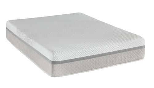 sealy матраци МАТРАЦИ Sealy – Mattresses Veliko Tarnovo – mattresses, bed frames  sealy матраци
